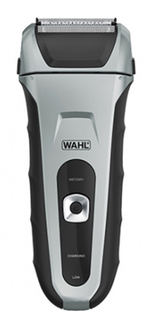 Wahl Speed Shave Rechargeable