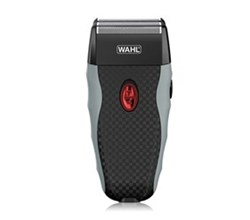 Multi Cultural Trimmers  wahl 7339
