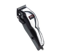 Wahl Hair Clippers wahl 79524 79520 500