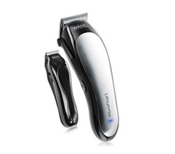 Wahl Clipper/Trimmer Combo wahl 796002101