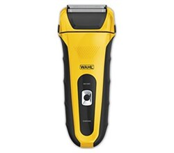 Multi Cultural Trimmers  wahl 7061 100