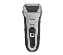 Multi Cultural Trimmers  wahl 7061 500