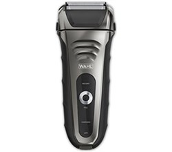 Multi Cultural Trimmers  wahl 7061 900