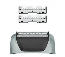 Wahl Replacement Foils and Cutters wahl 07045 400