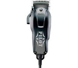 Wahl Hair Clippers wahl pilot clipper 8483