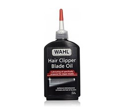 Wahl Clipper Cleaners Oils wahl 3310 300