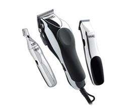 Wahl Multi Cut Clippers Corded Clippers wahl 79524 3001
